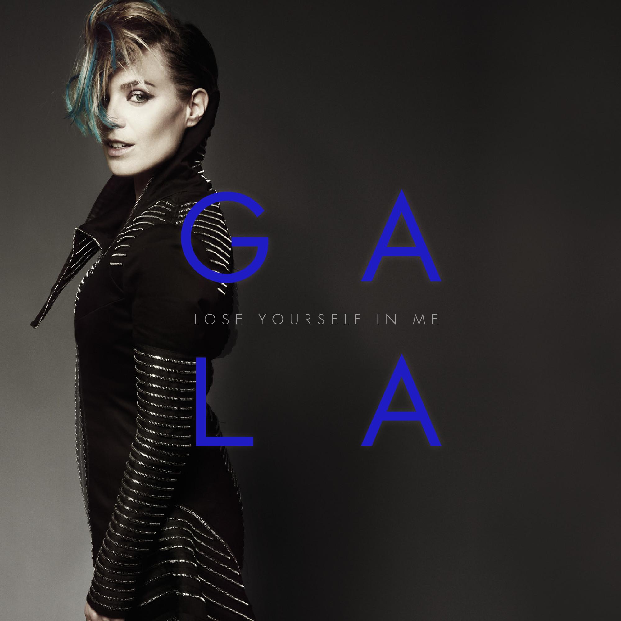 Lose-Yourself-In-Me-2012-single-gala-30730394-2000-2000.jpg