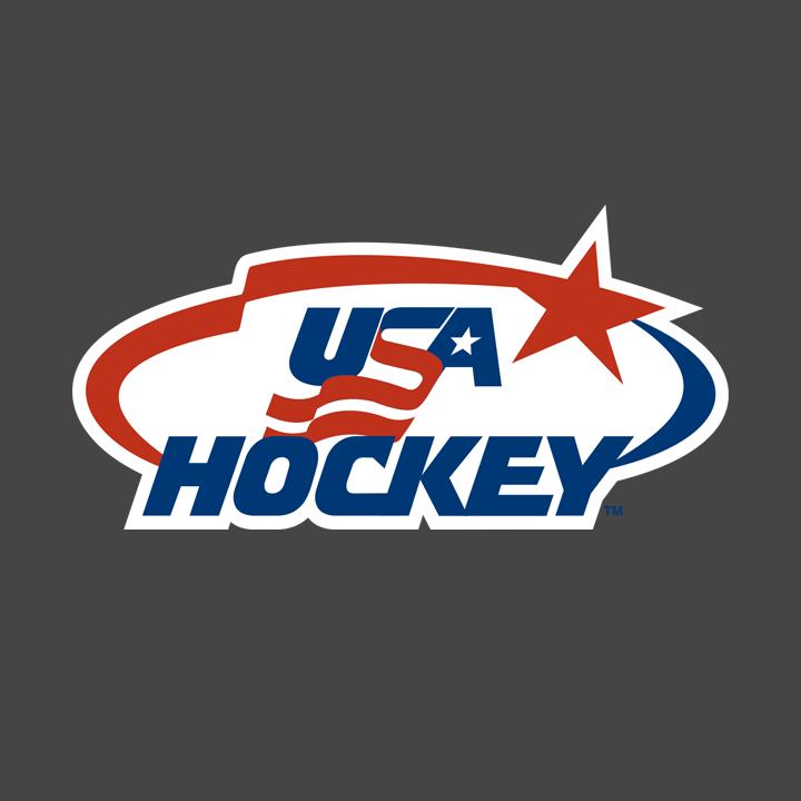 USA Hockey Logo.png