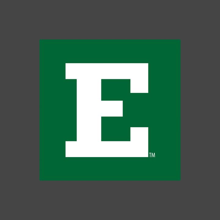 EMU Logo.png