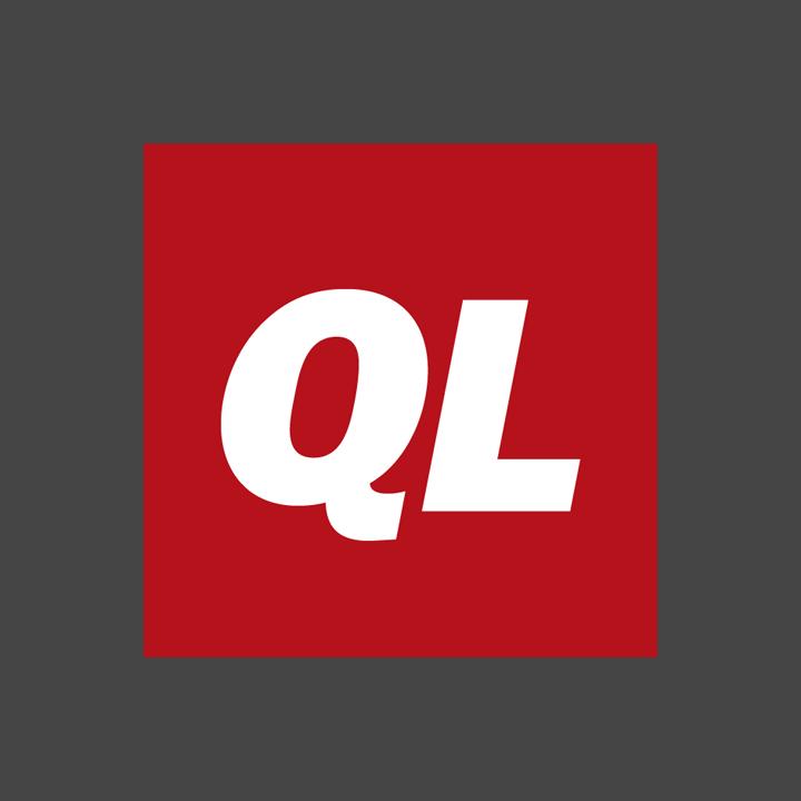 Quicken Logo.png