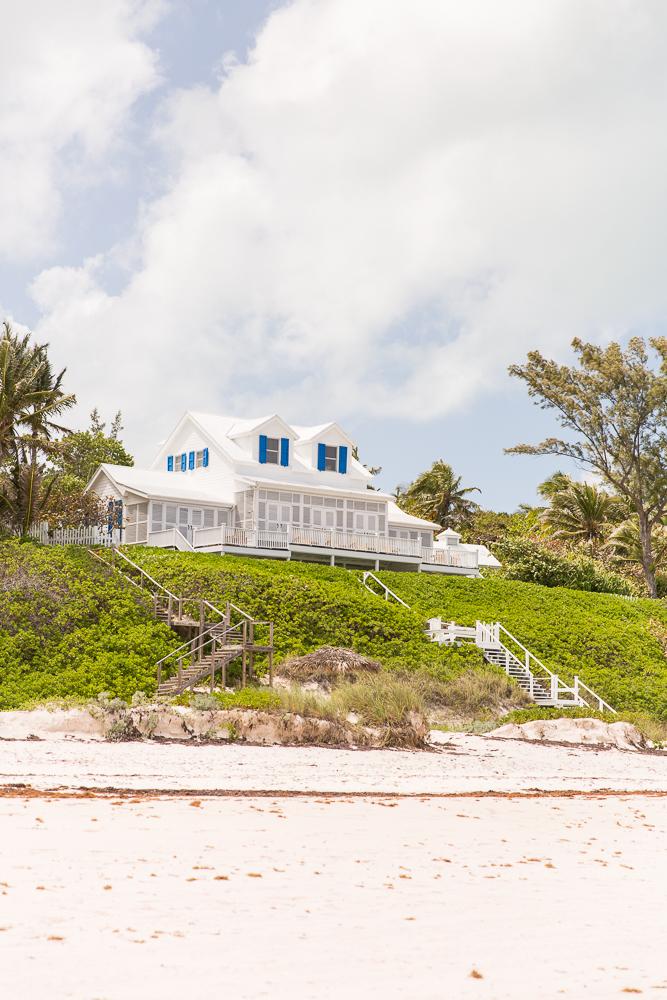 Eleuthera Harbour Island Bahamas Travel Guide Abby Capalbo Blogger
