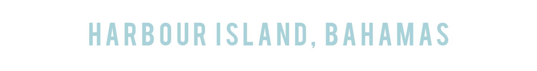 Harbour-Island-Header.jpg