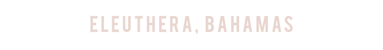 Eleuthera-Header.jpg