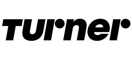 TURNER_Logo_RGB_OverLightBG.jpg