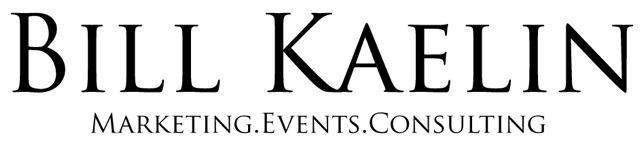BKM Logo.jpeg