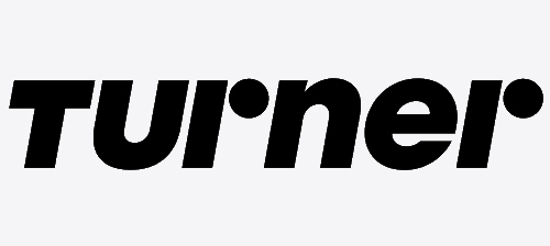 TURNER_Logo_RGB_OverLightBG-website.jpg