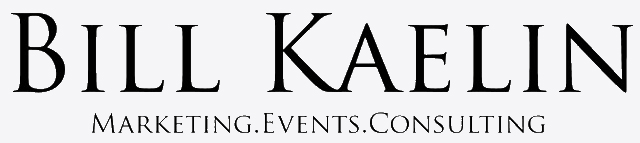 BKM Logo-website.jpg