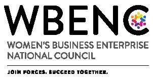 2018-WBENC-logo-text-gray-web.png