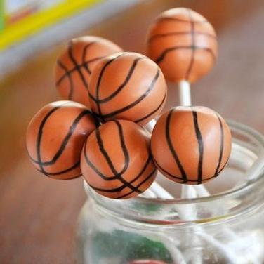 basketball cake pop.jpg