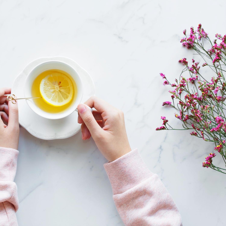 lemon tea.jpeg