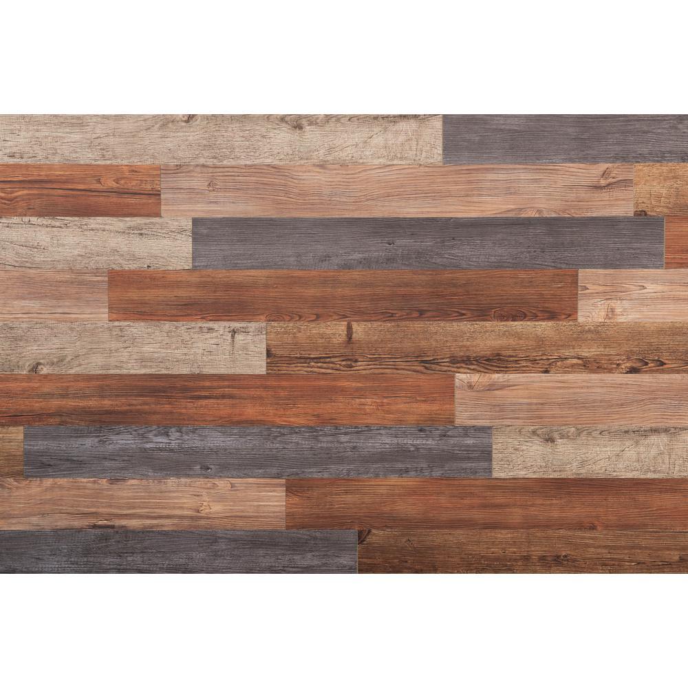 assorted-luxury-vinyl-planks-16632-64_1000.jpg