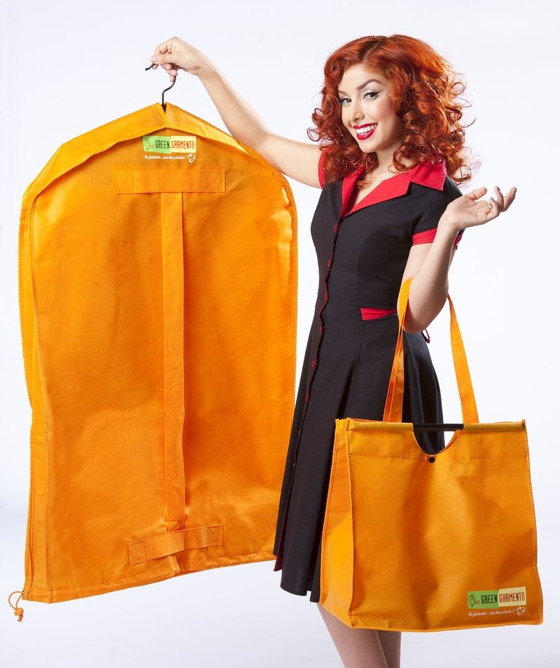 Orange_Garment_Box_2283-2_800x.jpg