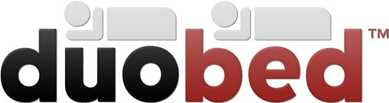 duobed-logo_2.jpg