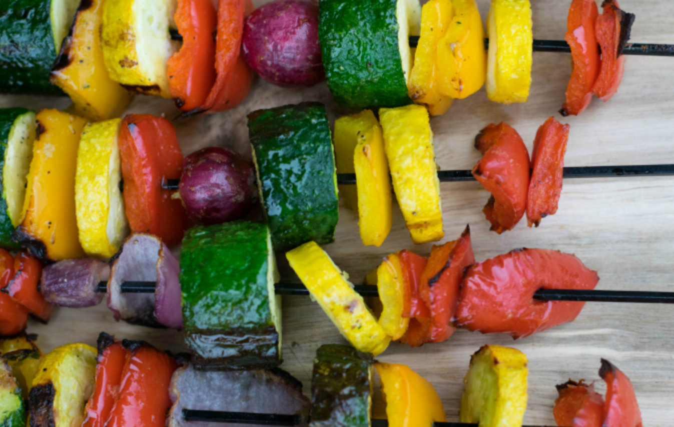 rainbow-kabobs.png