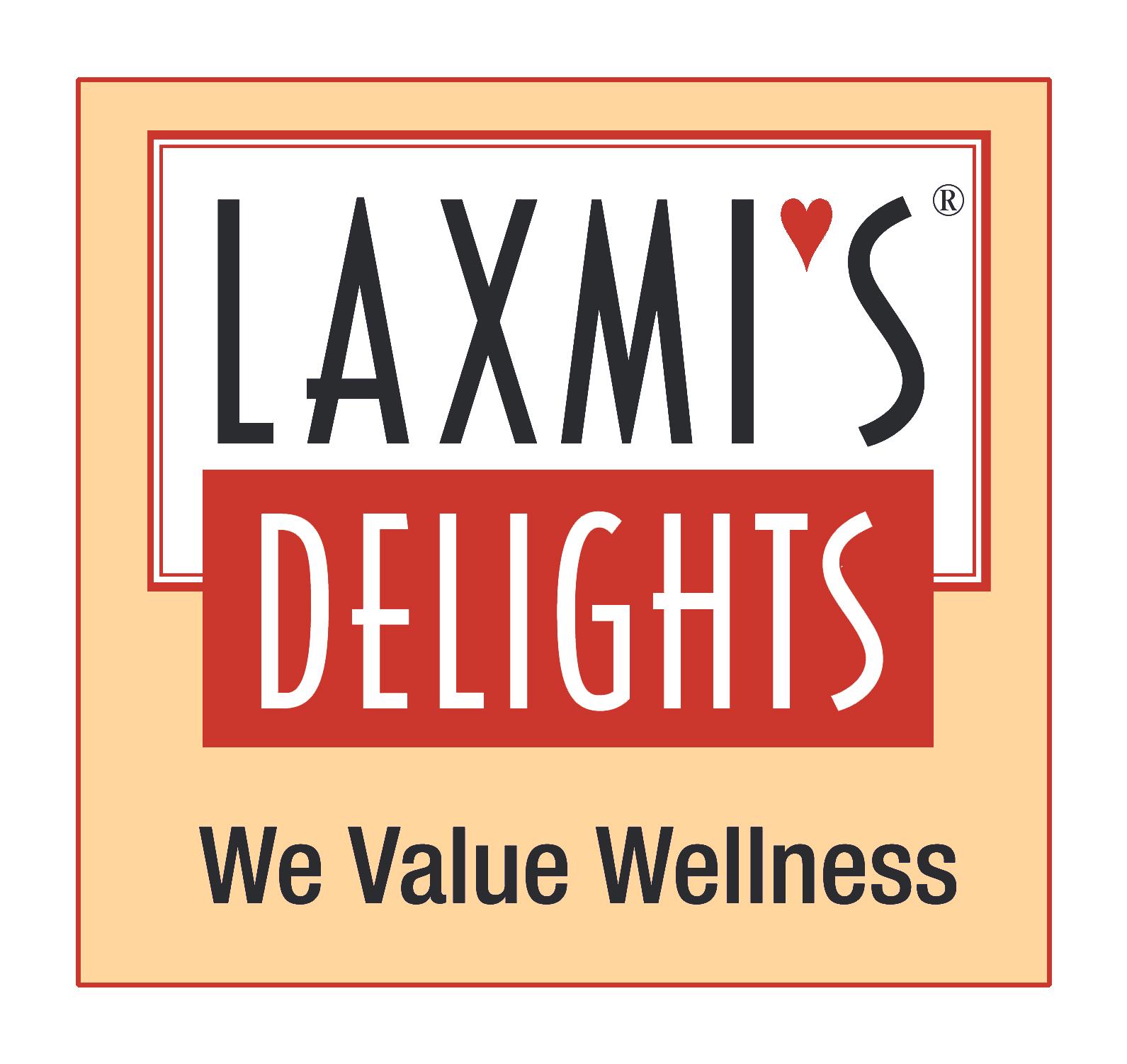 laxmi-logo.jpg