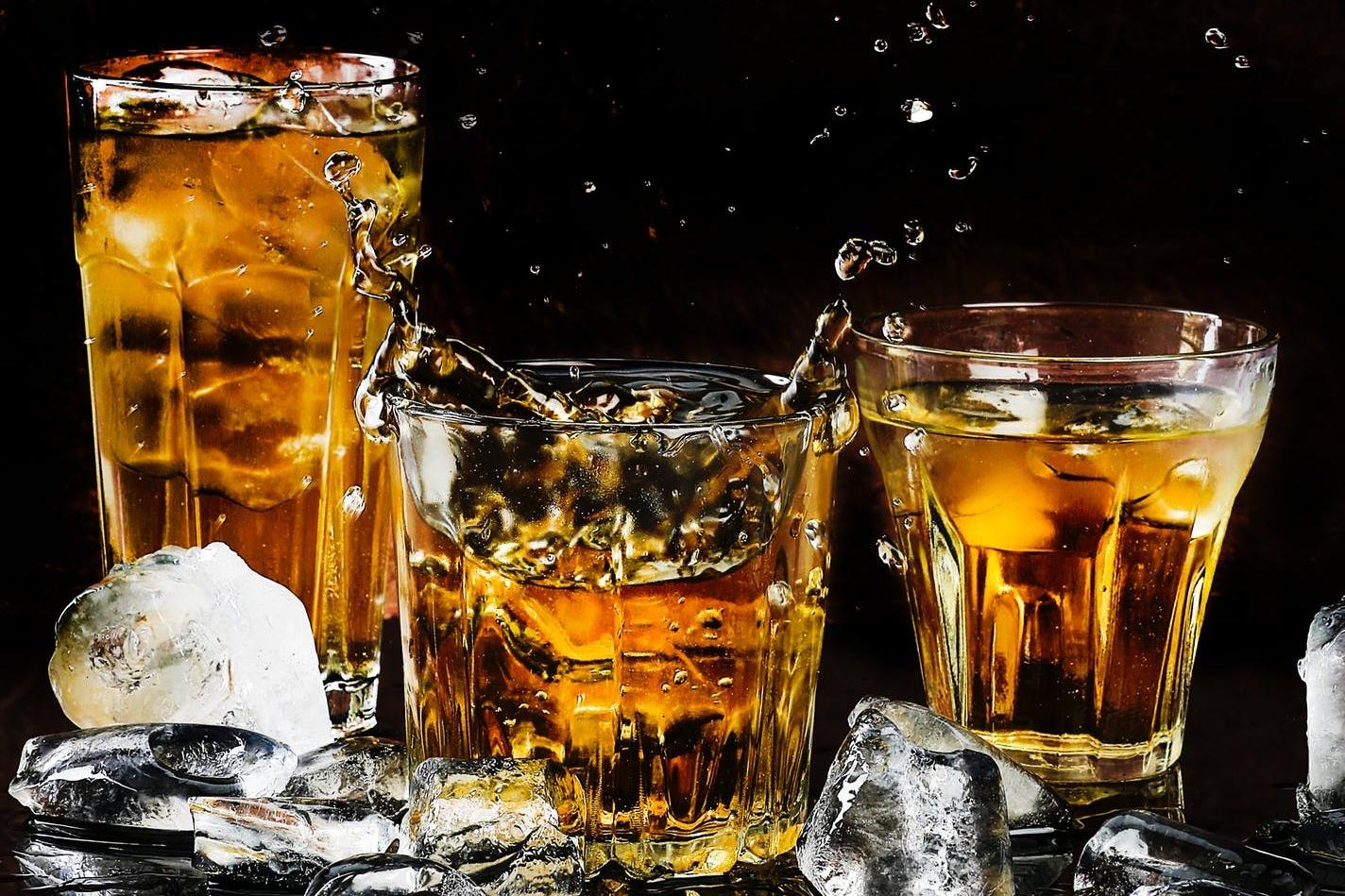 liquor.jpeg