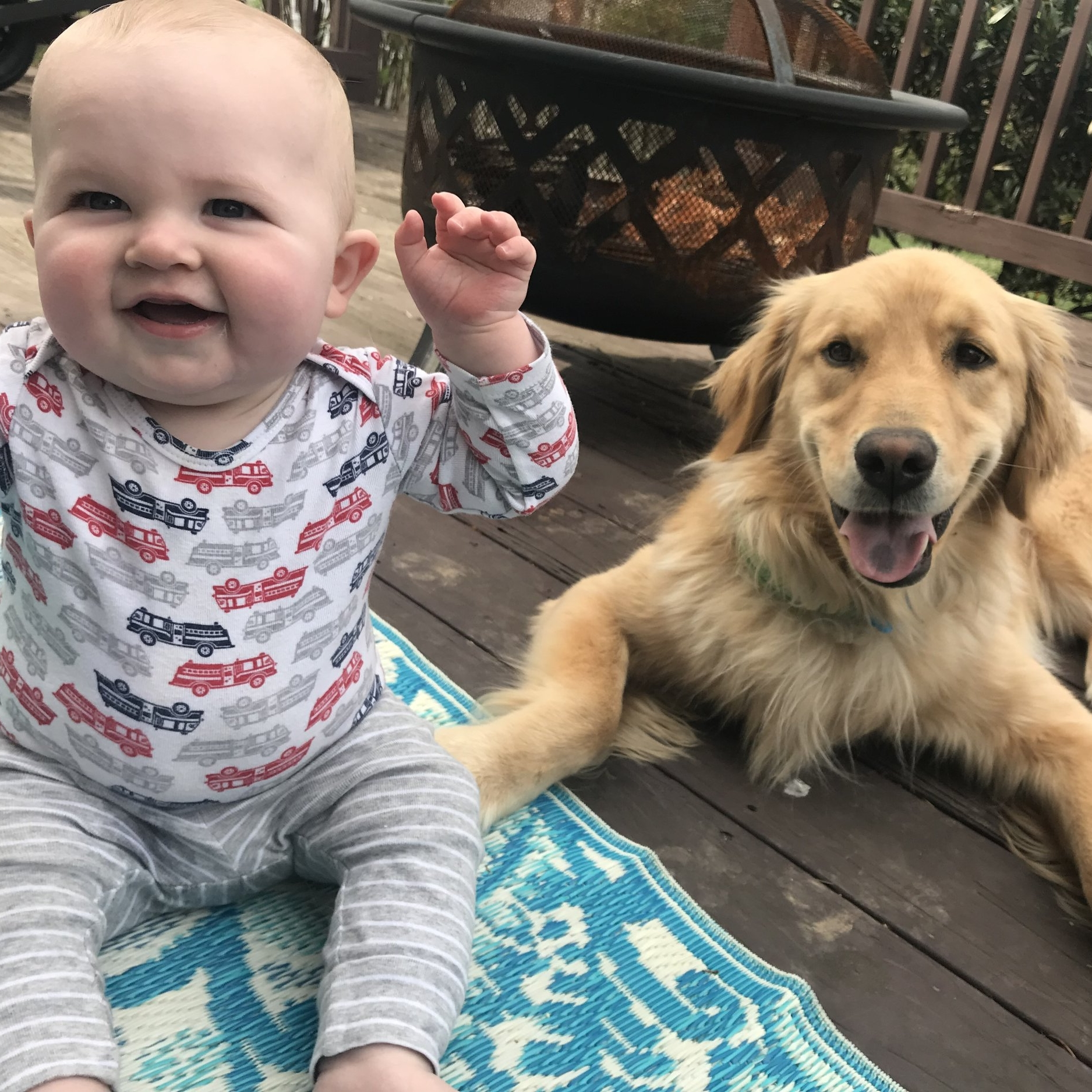 """Wrigley 