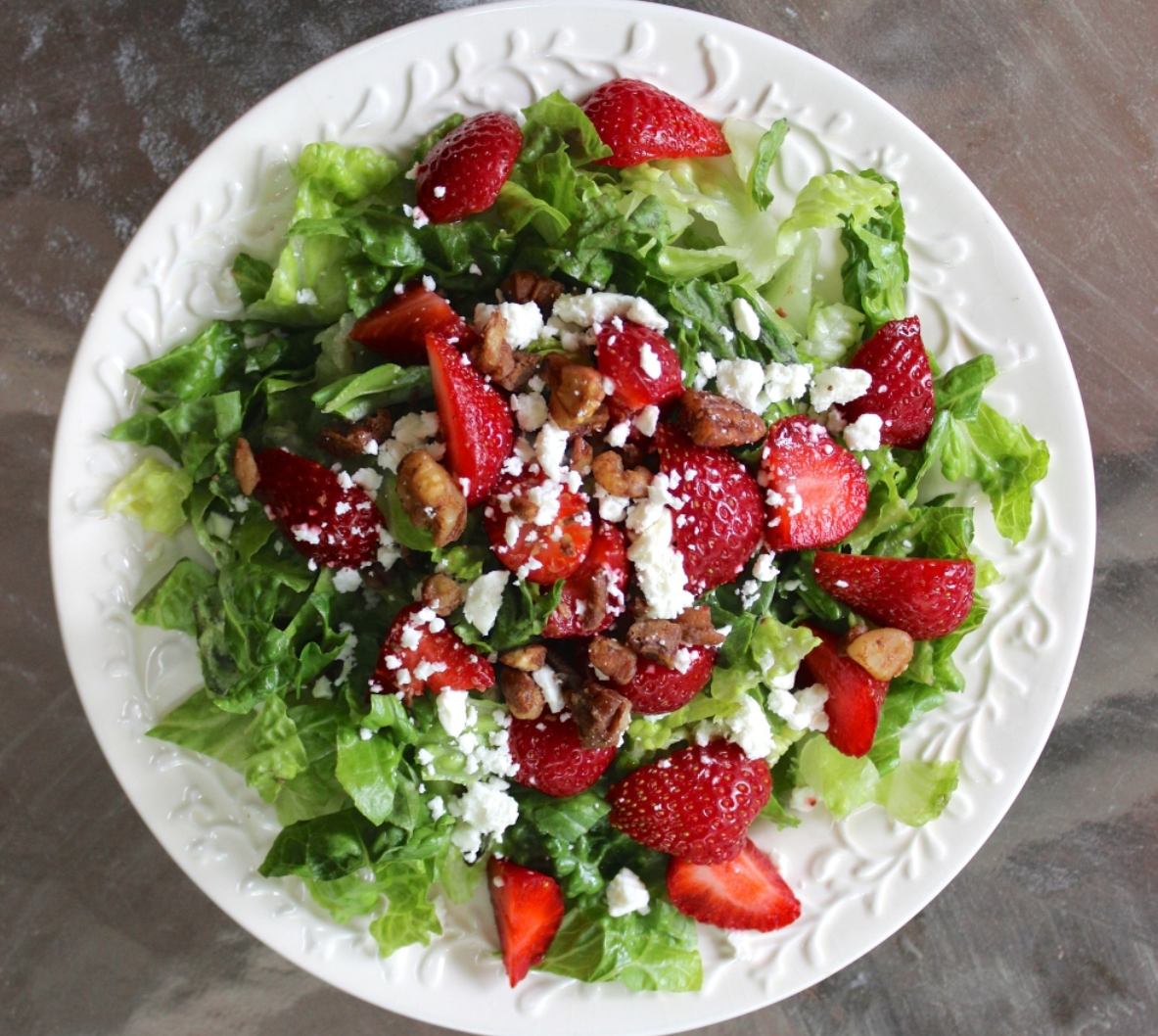 Strawberry Salad.PNG