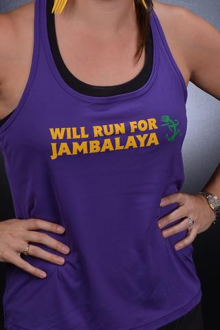 will-run-for-jambalaya-womens-tank_large.jpg