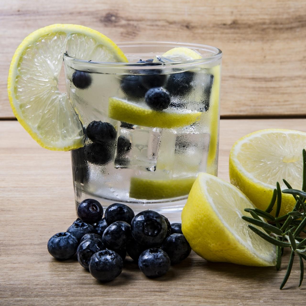 blueberry lemonade.jpg