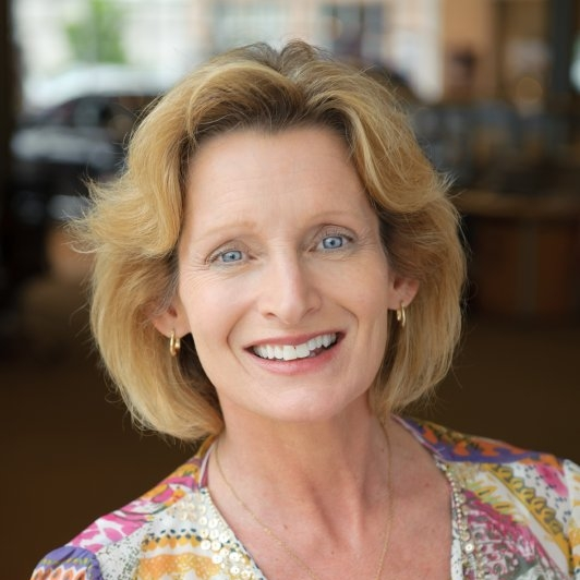Catherine SeifertPresident of Car Caché -