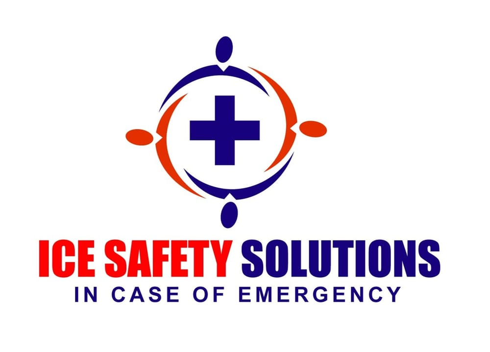ice-safety-solutions.jpg
