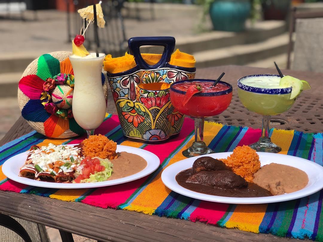 El Burrito Mercado.jpg