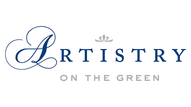 logo-original-artistry-on-the-green-380x214.png