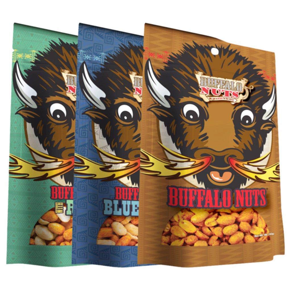 Buffalo-Nuts-Variety-Pack.jpg