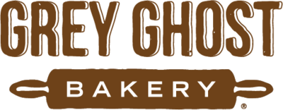 Grey Ghost Logo.png
