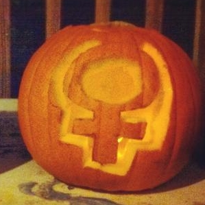 female sign pumpkin.jpg