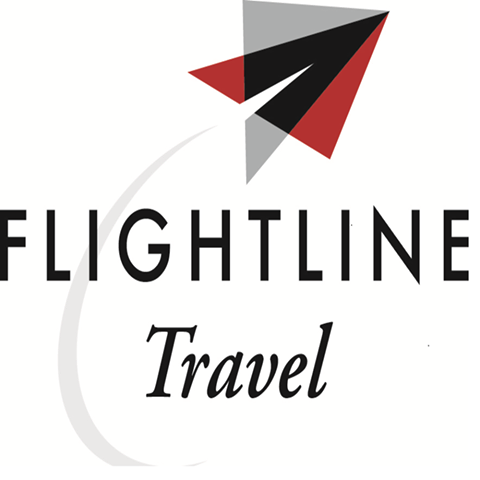 flightline-logo.png