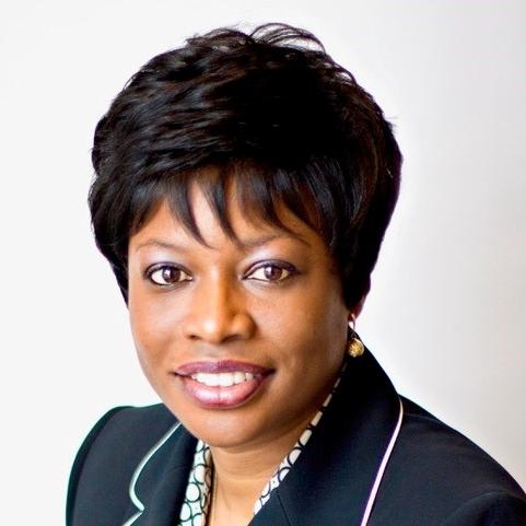 Unoma Okorafor, Ph.D.CEO and Founder of Herbal Papaya -