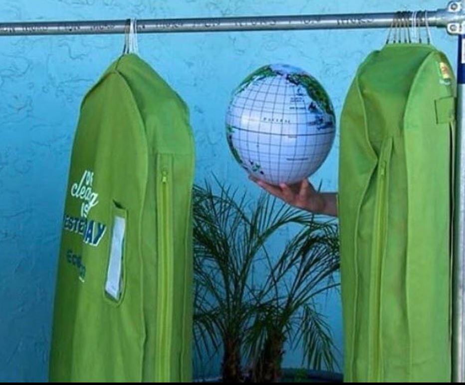green garmento.JPG