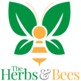 the-new-herbs-and-bees.png
