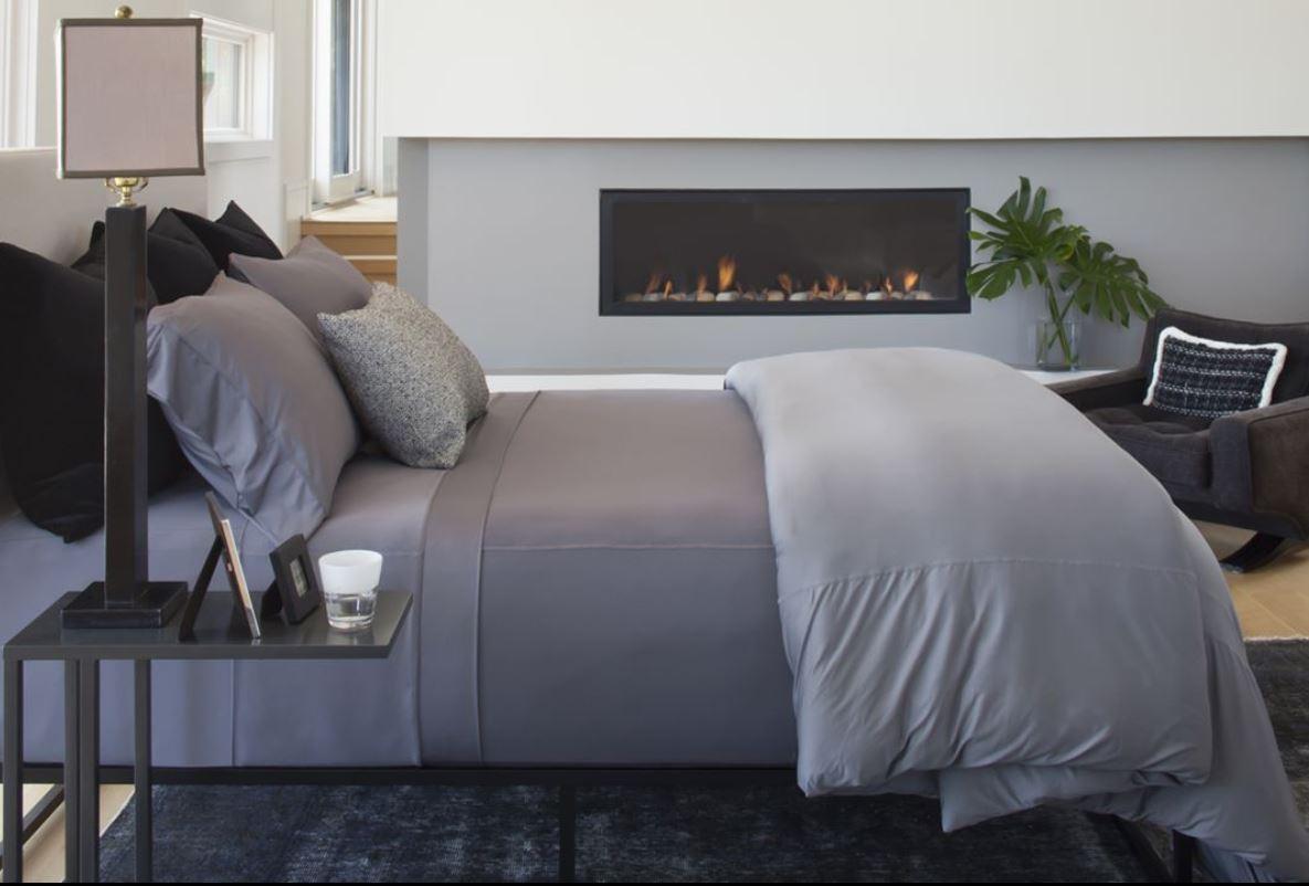 Sheex Bedding