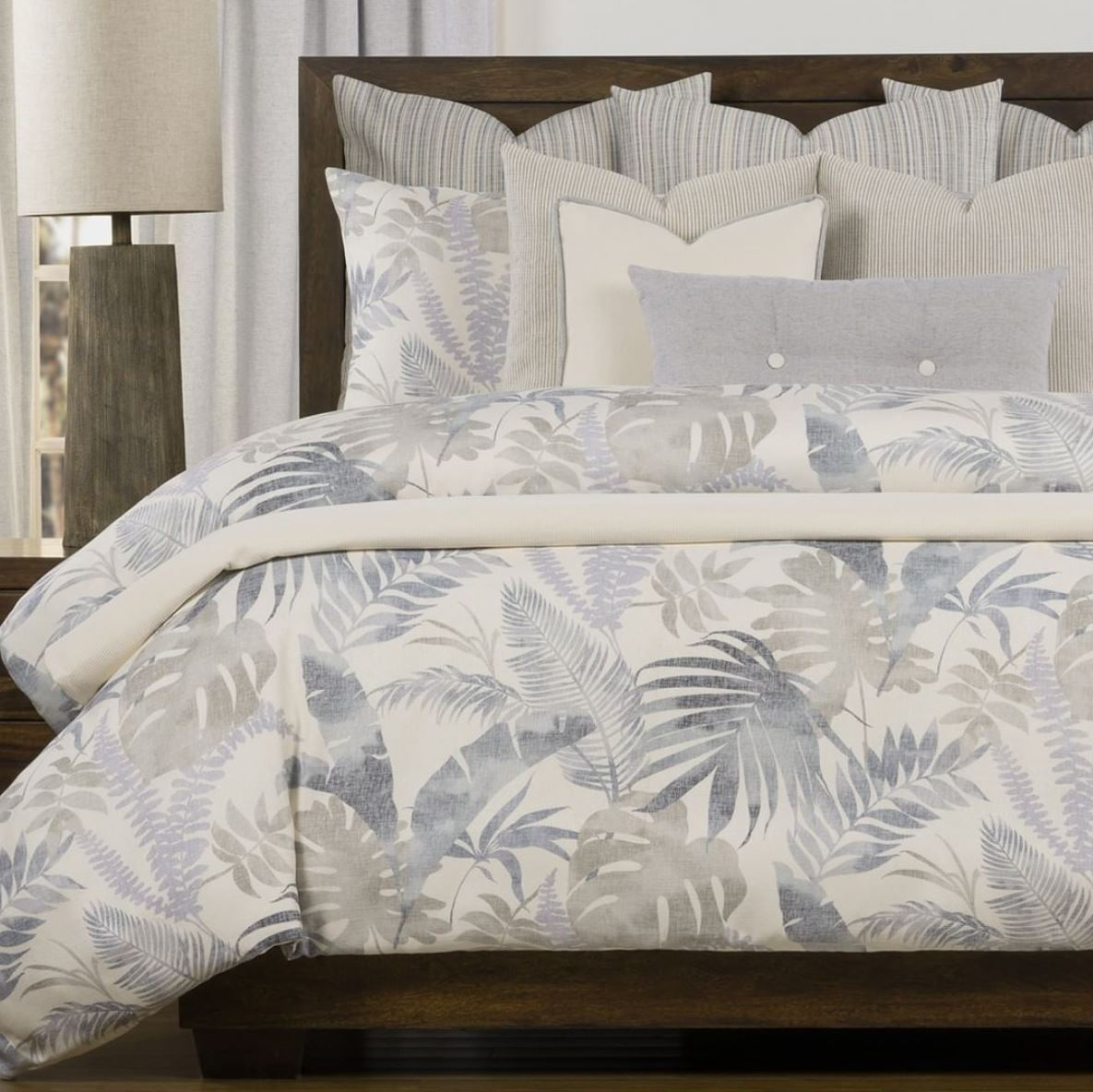 Siscovers Bedding