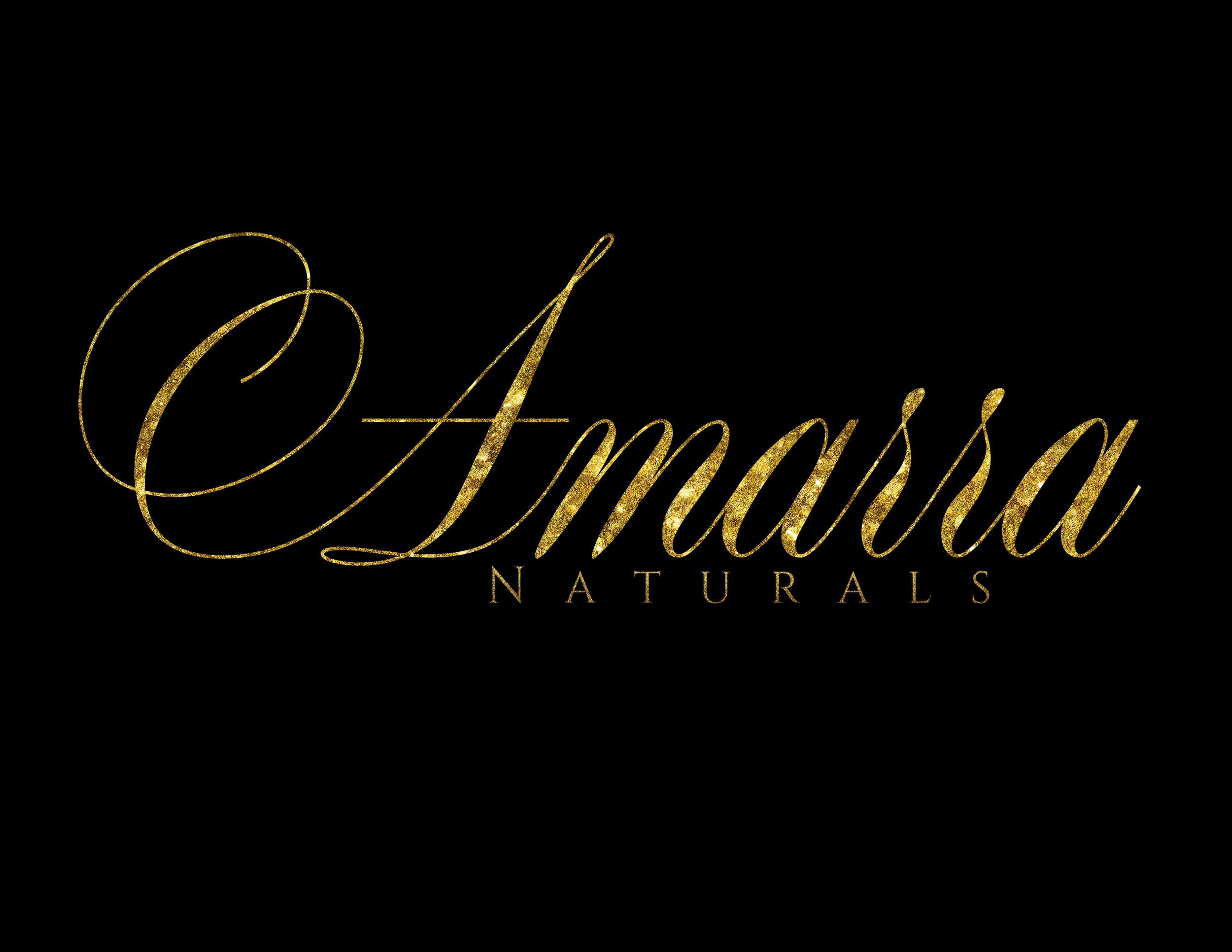 Amarra Naturals LOGOB (1).png