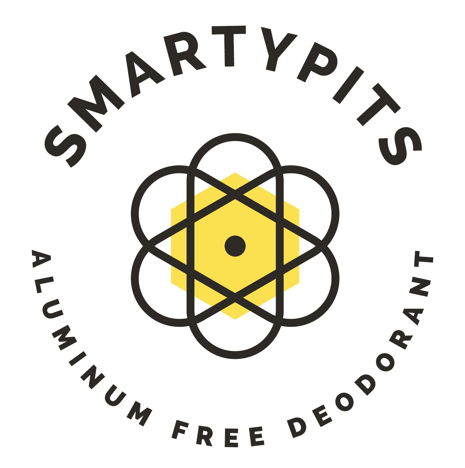 SmartyPits.JPG