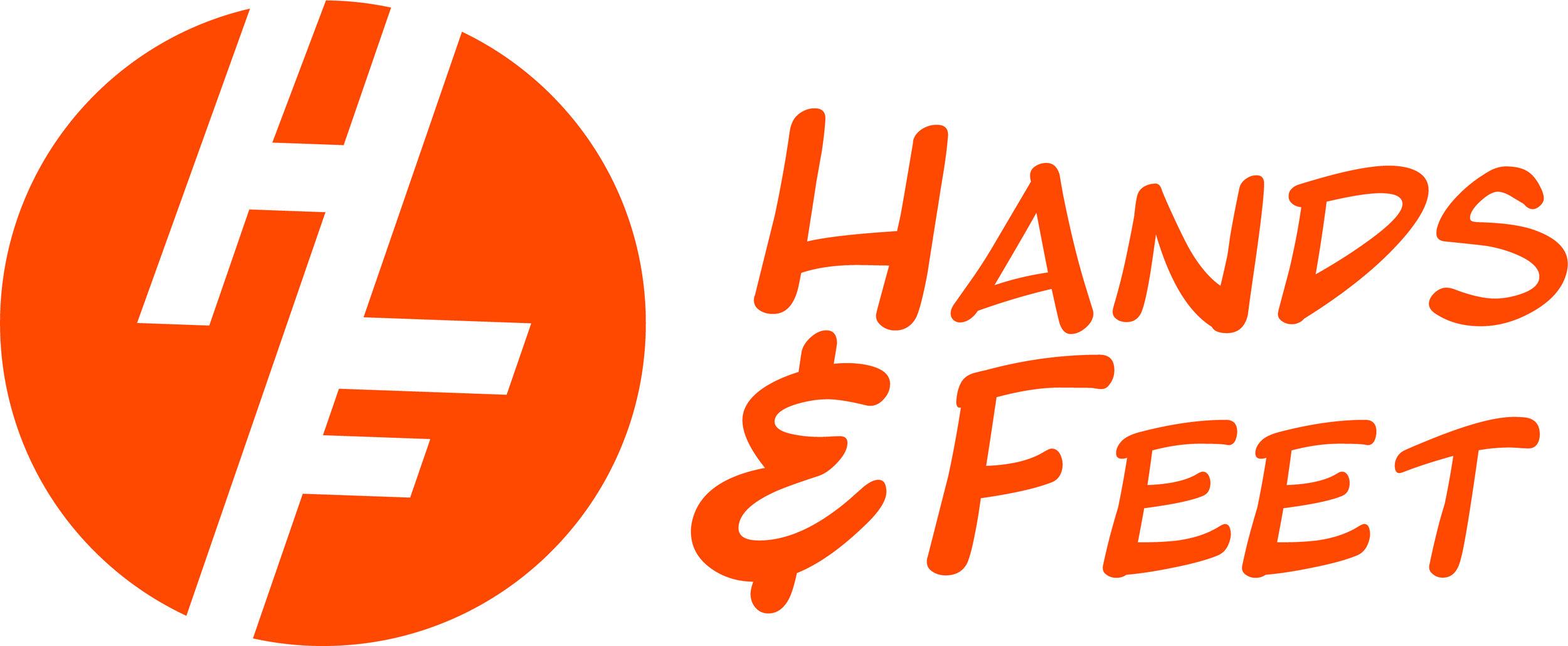 HandsAndFeet_Logo_CMYK.jpg