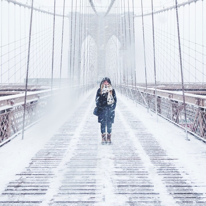 cold .jpg
