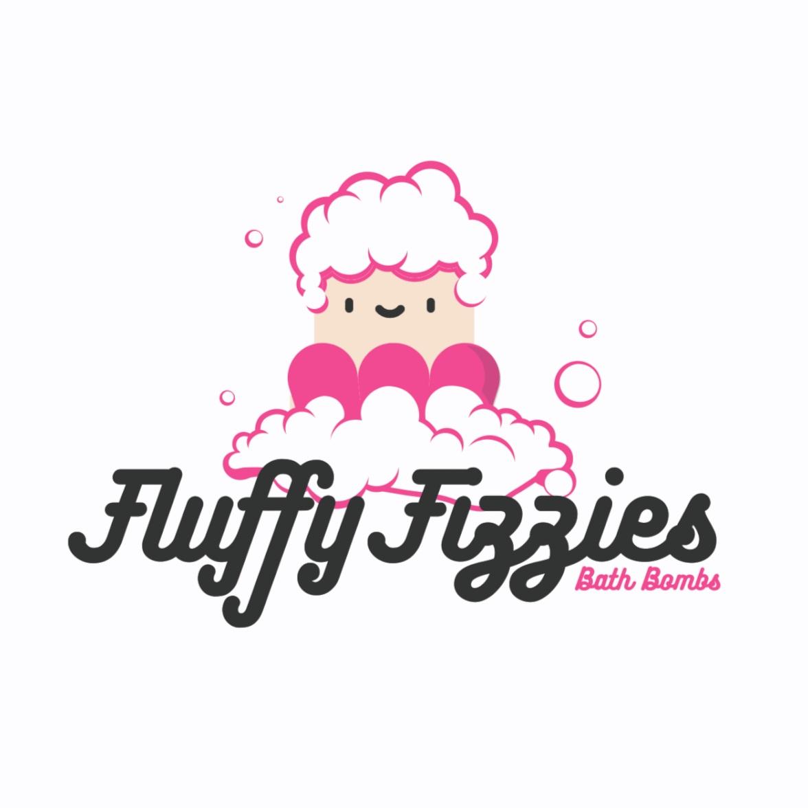 Fluffy Fizzies
