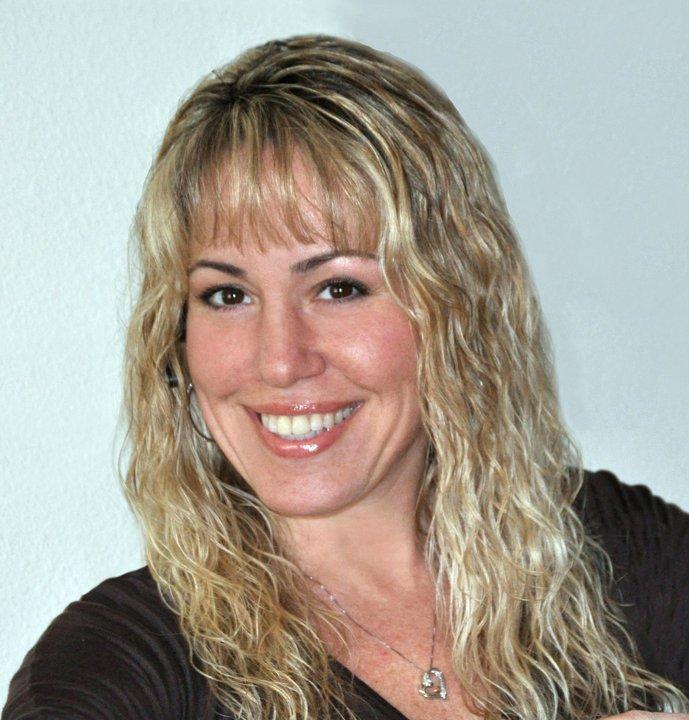 Tanya LewisPresidentThe Green Glider Company LLC -