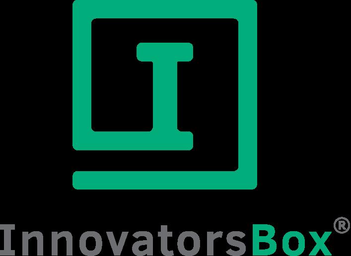 R2_InnovatorsBox_Logo_Name-NoBackground&border.png