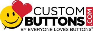 everyone-loves-buttons.png