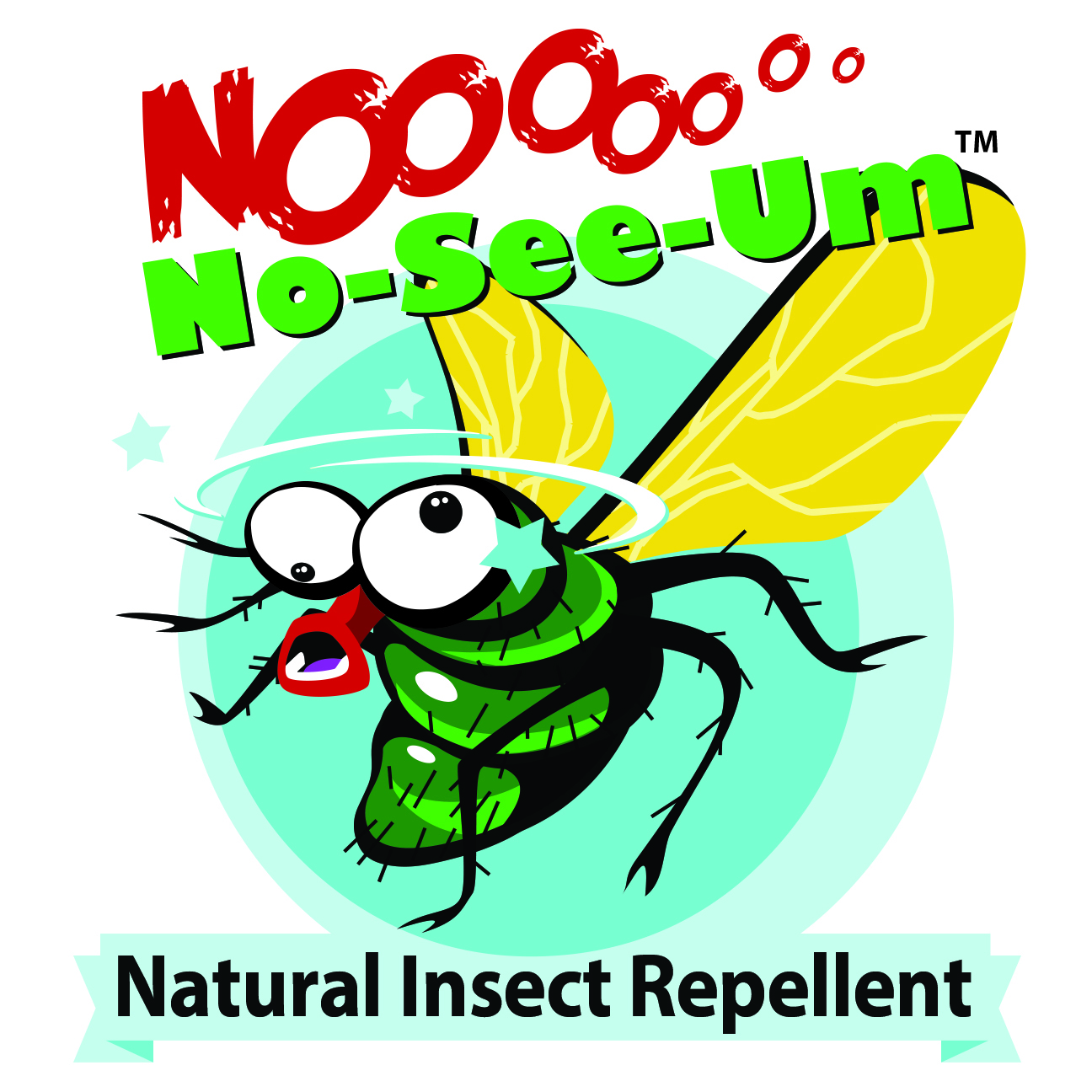 NoNoSeeUm-Natural-Insect-Repellent-Logo squished