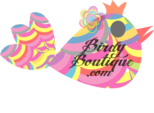 Birdy Boutique Logo Watermark.png