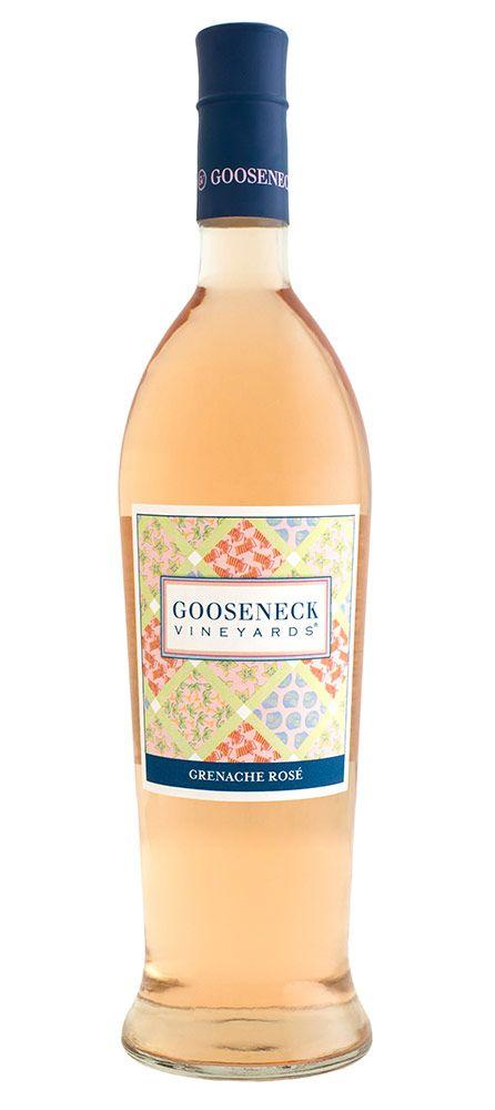 gooseneck-vineyards-rose-bottle.jpg