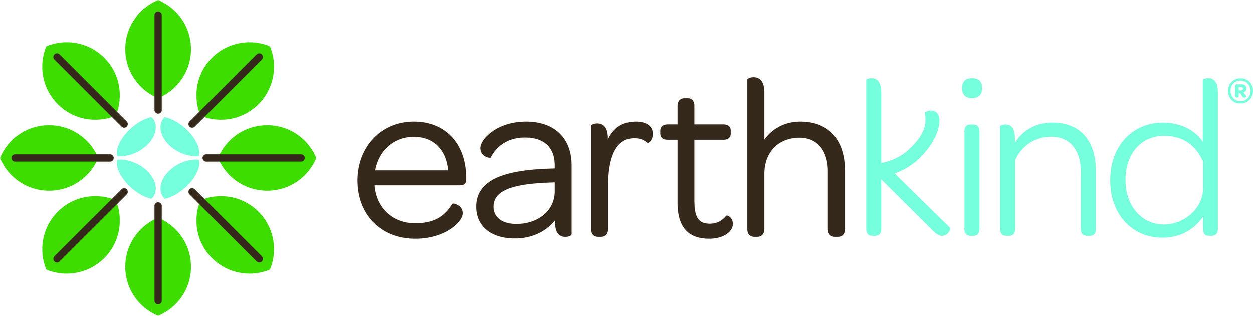 EarthKindLogo.jpg