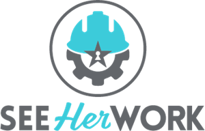 shw-logo-vertical-only-600x.png